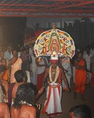 Aila Shri Durgaparameshwari and Thamma Daiva Bheti on Nadu Deepotsava at Aila Shri Durgaparameshwari Temple, Aila near Naya Bazar, Uppala, Kasaragod District, Kerala State. (praveenafor) Tags: temple aila kasaragod uppala vishukani durgaparameshwari paivalike nayabazar deepotsava mangalpady ailashridurgaparameshwaritemple annualfivedaysvishufestival baliutsava vishufestival bheti thammadaiva chitharichawadi nadudeepotsava
