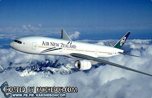 air_new_zealand (1)