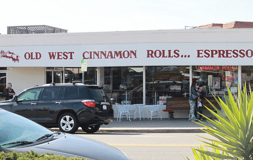 RPN_0124-cinnamon-rolls-&-espresso