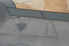 IMG_1895 (Kanishka Lankatillake) Tags: canon eos australian airshow international avalon kanishka 2011 400d lankatillake