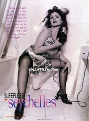 Pooja Bhatt Hot Magazine Pic (Bollyone) Tags: hot magazine pic pooja bhatt
