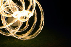 33 - 2011 (lizzi-snoddon-photography) Tags: fire flames spinning firespinning guernsey