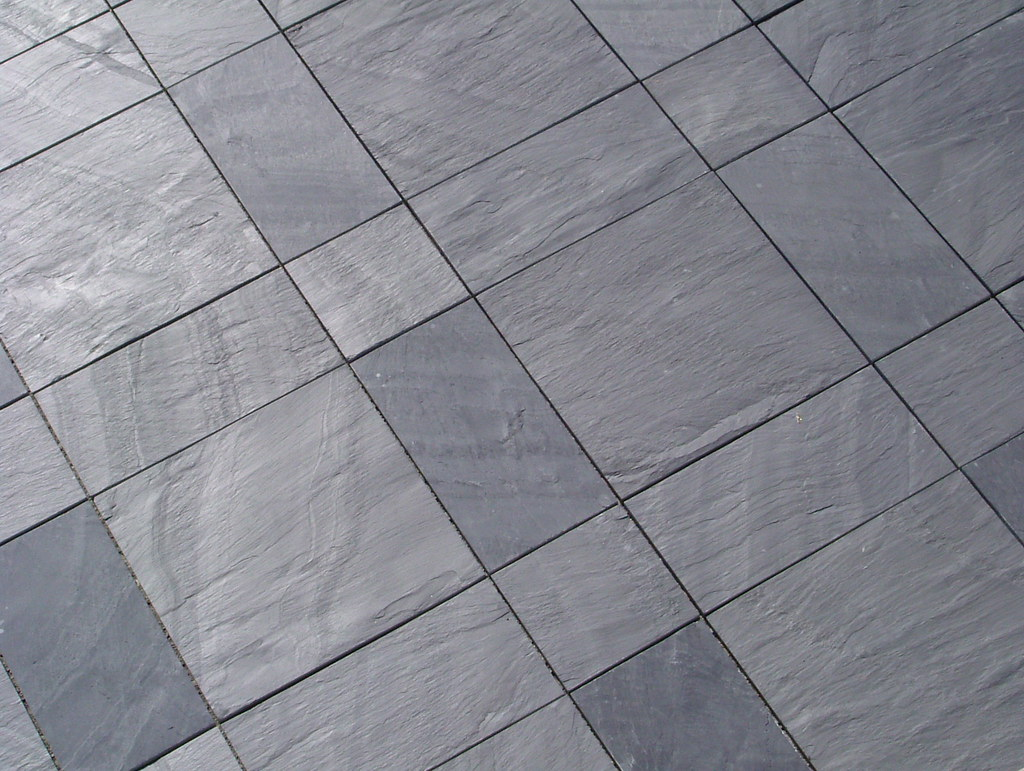 The worlds best photos by welsh slate limited flickr hive mind slate flooring welsh slate limited tags wales paving welsh slate dailygadgetfo Images