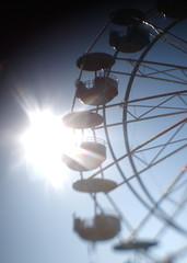 P4251413.JPG (Mlhav) Tags: carnival sun lensbaby pen holga lomo winnipeg toycamera olympus flare ferriswheel rides 40mm forks vignetting theforks ep2 optic digitalholga hw05 doubleglass