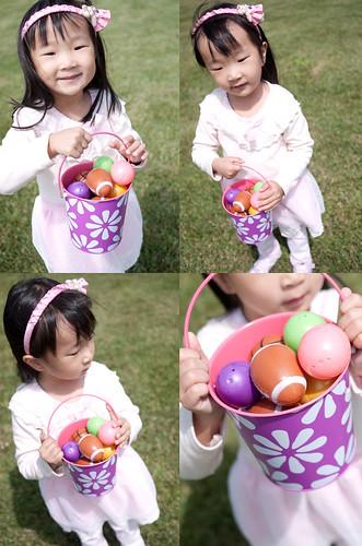 egghunt13