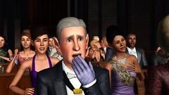 Royal Wedding 12