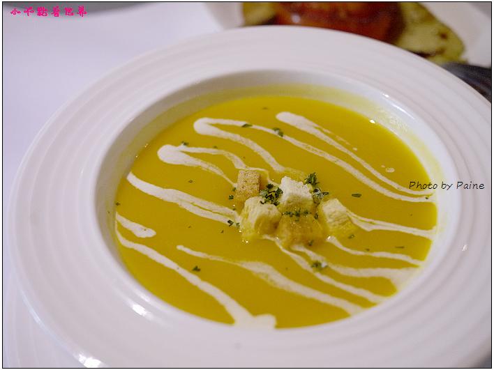 蝸牛義大利餐廳 (19).JPG