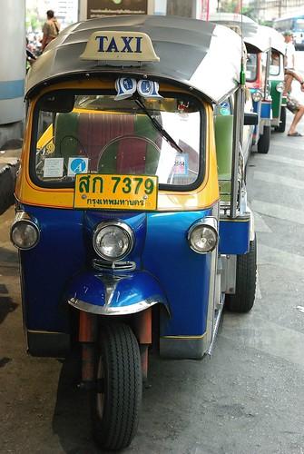 Bangkok_2011_132