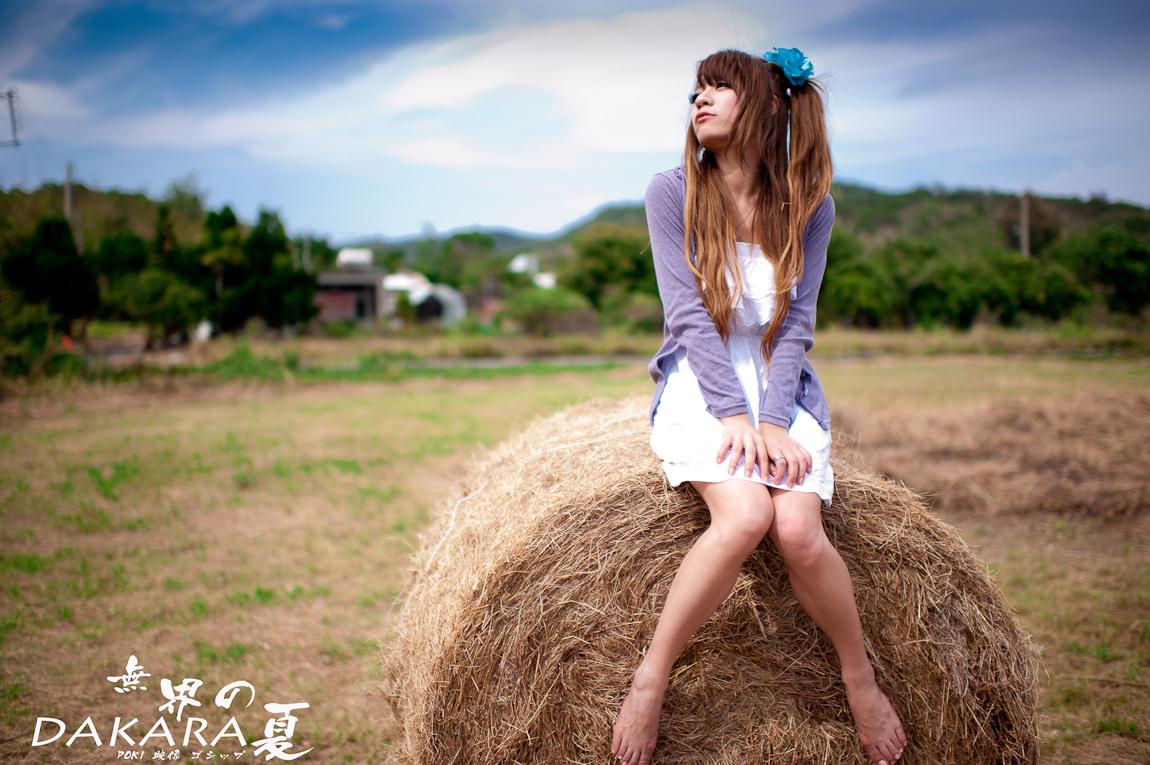 http://farm6.static.flickr.com/5029/5673344621_d75a4dfe44_o.jpg