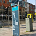 I Like The Belfast Wayfinder Signs
