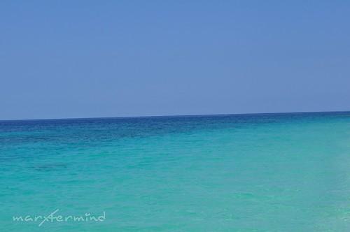 Makulabo Island 04