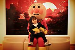 SAKURAKO - He is my hero!