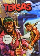 TEKSAS-NO-18-1971__12592444_0