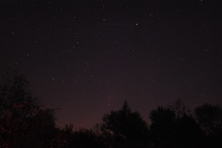 Stargazing 013