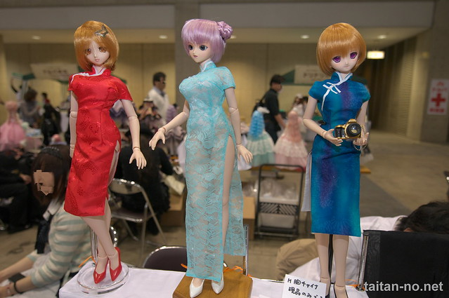 DollsParty25-DSC_3169
