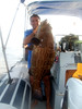 Fishing-Holbox Island