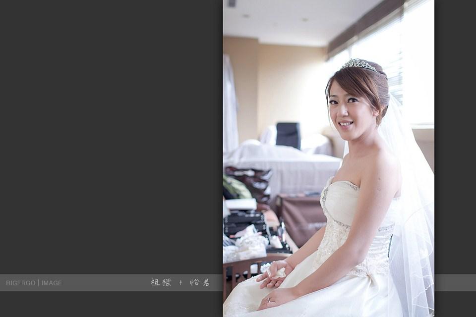 祖樑+怡君(d2)-034