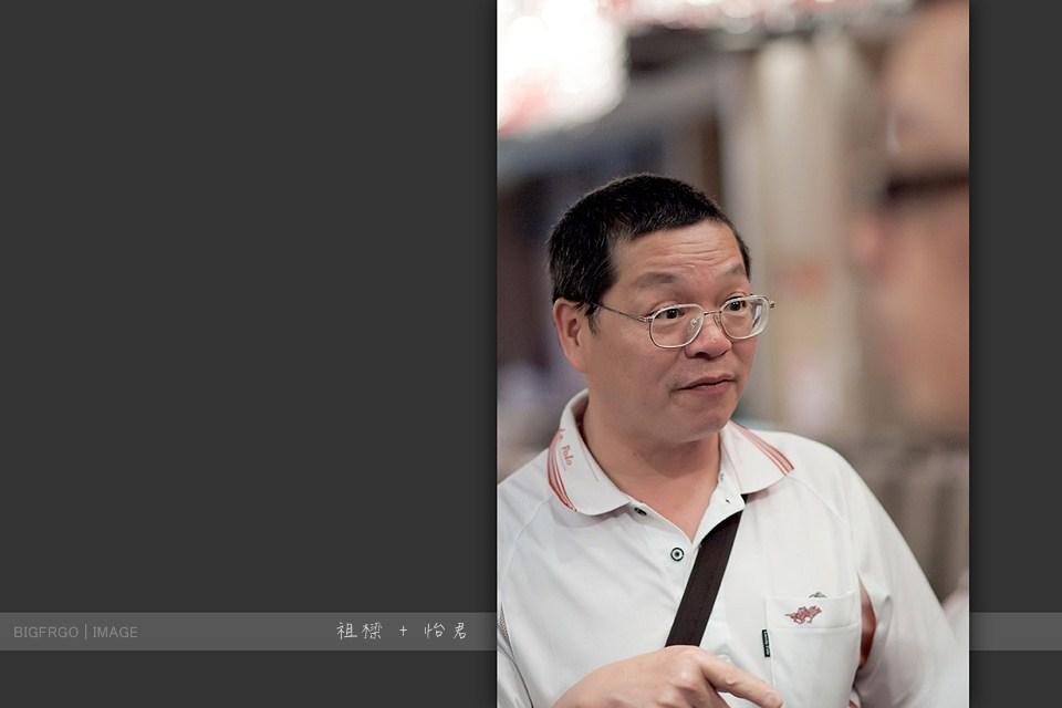 祖樑+怡君(d2)-021