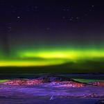 Casey, Antarctica