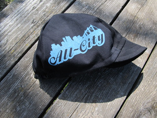 chuey cap 006