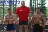 strong05_21 (musclefan274) Tags: muscle massive bodybuilder morph lycra bulge