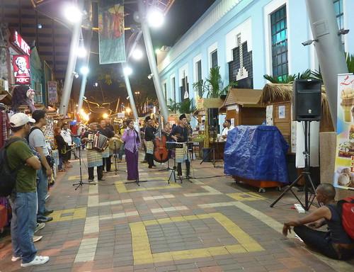 Kuala Lumpur 2011 (13)