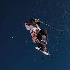 (antoinelefevre) Tags: sun snow ski fun delete5 delete2 freestyle delete6 delete7 save3 delete8 delete3 delete delete4 save save2 save4 save5 save6 bigair