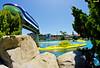 Disneyland's Submarine Lagoon (Tom.Bricker) Tags: disney fisheye disneyworld mickeymouse waltdisneyworld waltdisney disneyphotos disneyphotography wdwfigment tombricker disneyfisheye