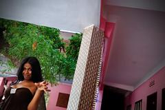 God's Brothel Brides 3 (Leonid Plotkin) Tags: india asia transgender transvestite crossdresser tamilnadu transsexual mela hijra villupuram aravani aravan koovagam