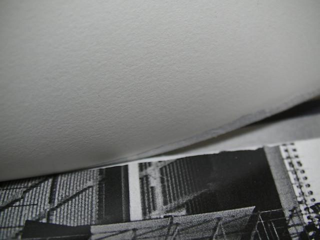 SANY2280.JPG