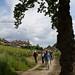 "20-Chemin de la Lécherette • <a style=""font-size:0.8em;"" href=""http://www.flickr.com/photos/63055067@N06/5736371926/"" target=""_blank"">View on Flickr</a>"