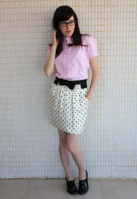 polka_dot_pink2