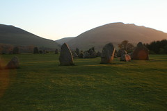 Castlerigg Stone Circle Picture 7 (Lake District Walks) Tags: old circle ancient walk cumbria monuments stonecircles castlerigg castleriggstonecircle lakedistrictwalks alistairbradbury