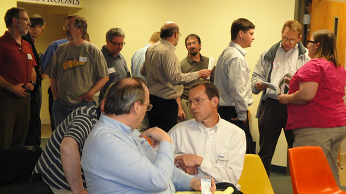 Networking - Biogas Opportunities in SW MN
