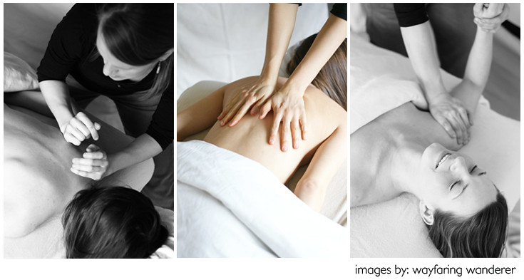 Every Body Massage | Boone, NC