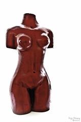 Women (HUGO MRQUEZ) Tags: abstract art girl canon nude mujer women arte esculturas mujeres esculture artistasmexicanos canonxsi