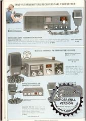 Tandy 1981(18) (gusset) Tags: toys retro electronics 1981 catalogue hifi tandy microcomputer