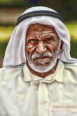 People (GZZT) Tags: old people man berlin germany de alt mann mb 030 flickraward gzzt martinbriese