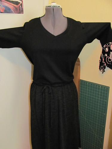 swap-o-rama-rama  dress 008