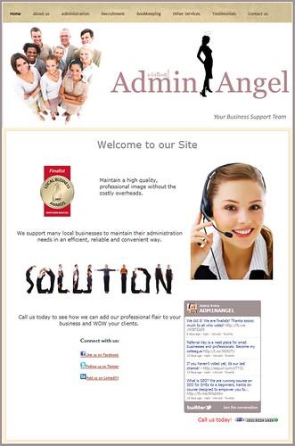 http://www.adminangel.com.au/