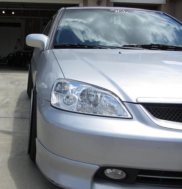 Xxr 527 Civic Em2