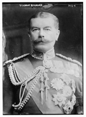 Viscount Kitchener  (LOC) (The Library of Congress) Tags: man poster uniform wwi kitchener british libraryofcongress mustache medals boerwar viscount earlkitchener lordkitchener xmlns:dc=httppurlorgdcelements11 horatioherbertkitchener greatmustachesoftheloc herbertkitchener 1stearlkitchener dc:identifier=httphdllocgovlocpnpggbain16770 viscountkitchener