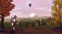Sims 3 Pets 8