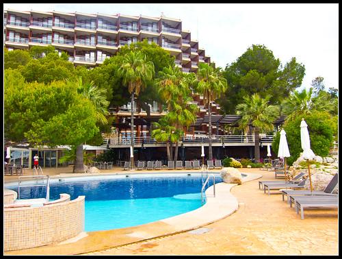 04062011-Mallorca44