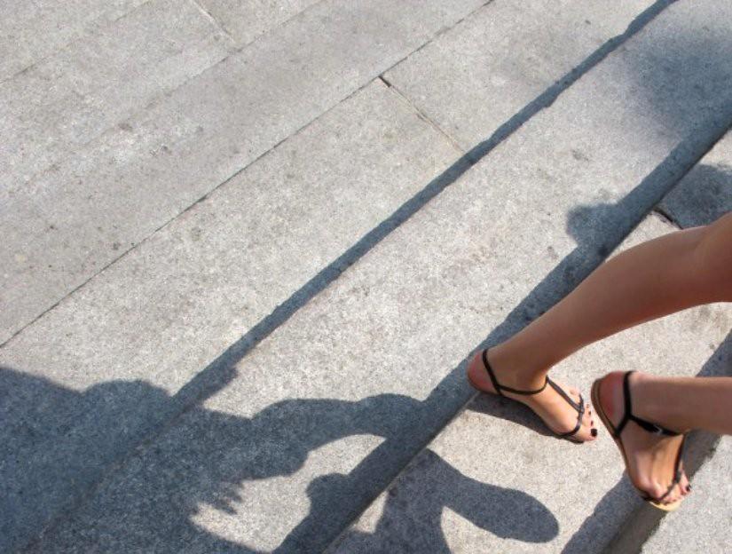 linns-sandaler-596x451