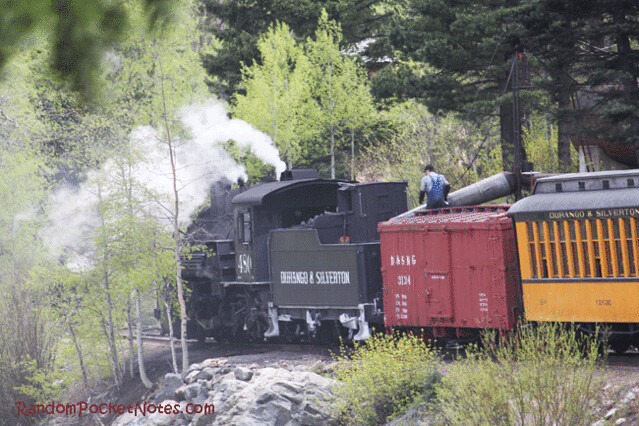 PAM_0244-water-for-Durango-Silverton-Narrow-Gauge-Train