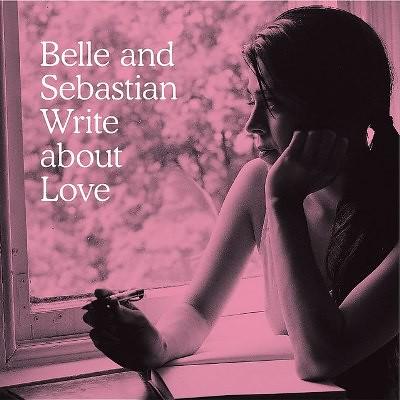 Belle-And-Sebastian---Belle-And-Sebastian