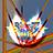 BlonTT icon