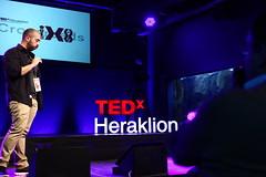 (TEDxHER) Tags: ted stage greece crete crossroads ideas speakers heraklion cretaquarium thalassokosmos tedx ideasworthspreading tedxher tedxheraklion tedxher2014 tedxheraklion2014
