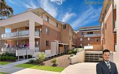 32/7-11 Putland Street, St Marys NSW